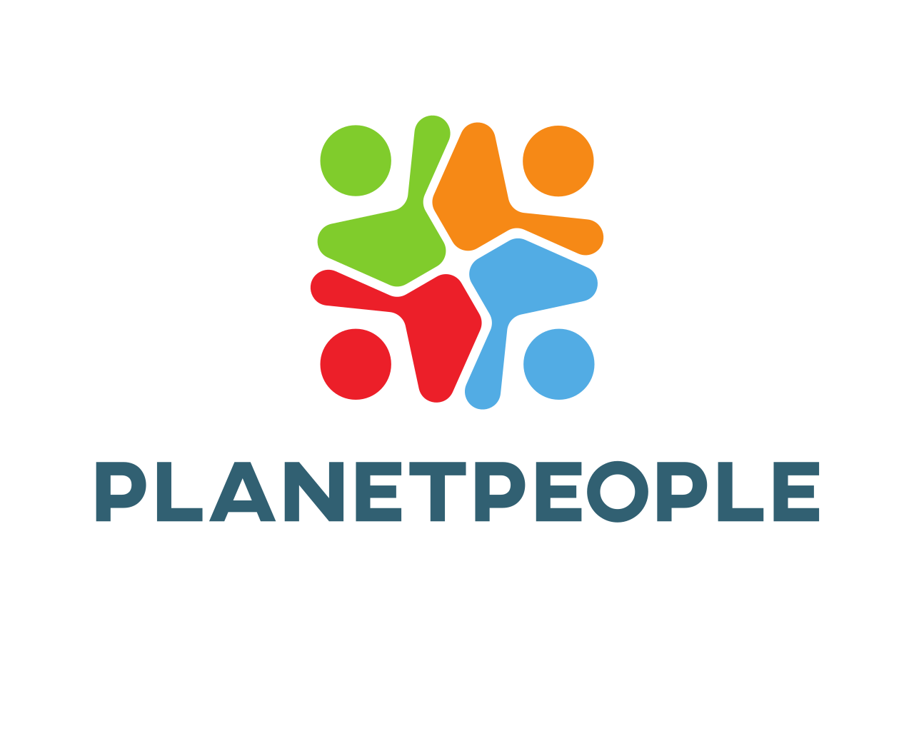 PlanetPeople AB